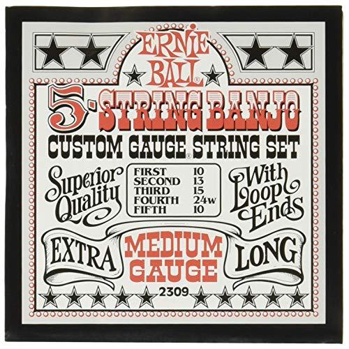 Ernie Ball EB2309