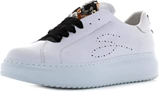 TOSCABLU SHOES Calzature Sneaker SS2101S007 C99