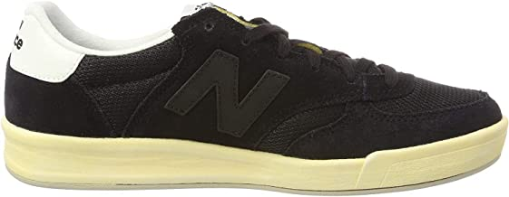 New Balance Crt300 H, Zapatillas para Hombre
