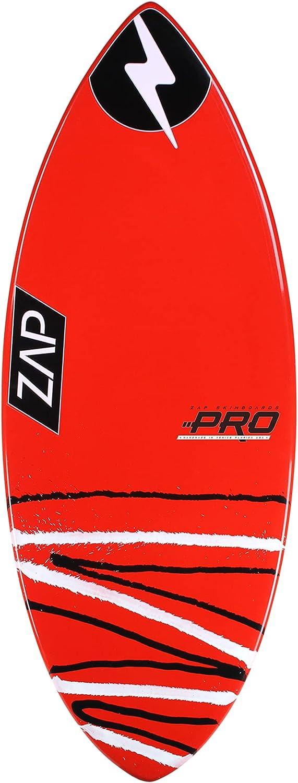 Zap Skimboards - Classic Max 86% OFF Series Pro 4