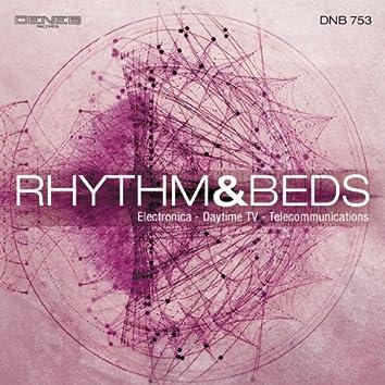 Rhythm & Beds