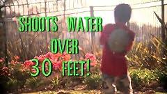 Amazon.com: Little Kids pequeño mutante tortugas ...