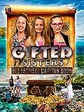 Gifted Sisters - Il Tesoro di Capitan Cook