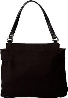 Miche Prima Big Bag Base
