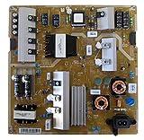Samsung BN44-00807A Power Supply L55S6_FHS