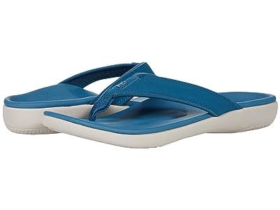 Spenco Yumi Nuevo Sandal