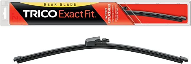 Trico 15-G Exact Fit Rear Wiper Blade 15