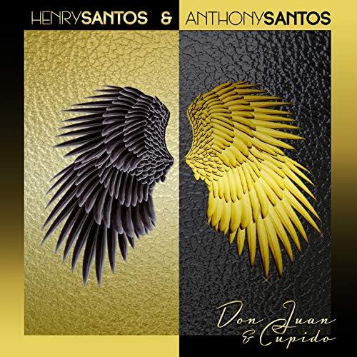 Henry Santos & Anthony Santos