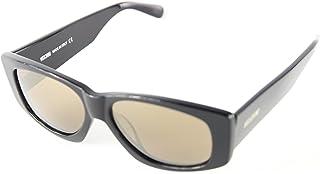 Amazon.es: Moschino - Gafas de sol / Gafas y accesorios: Ropa