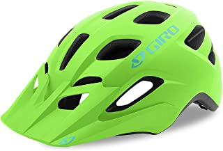 Best neon green bike helmet Reviews