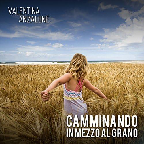 Valentina Anzalone