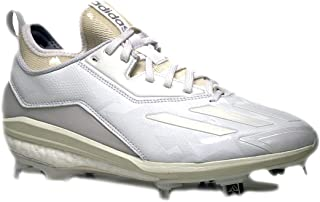 adidas Boost Icon 2.0 Cleat Men's Baseball
