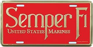 Best us marines semper fi Reviews