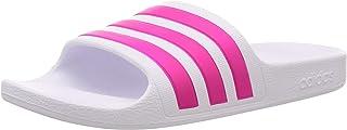 adidas Adilette Aqua K-ef1748, Sandal Mixte