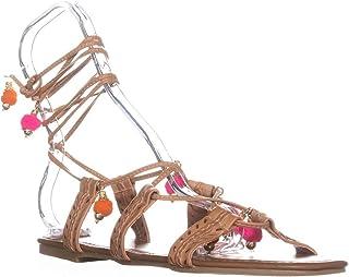 ea7e794a2fe Amazon.com  Madden Girl - Flats   Sandals  Clothing