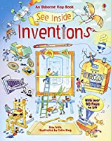 Inventions (See Inside)