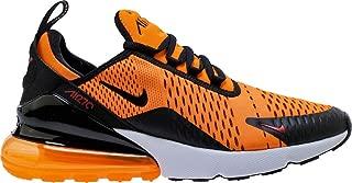 Nike Mens Air Max 270 BV2517-800