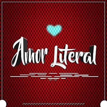 Amor Literal