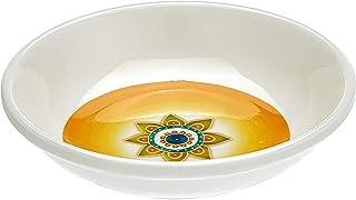 Servewell Melaminewhite - Plates & Dishes White