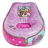 LOL überraschen 289lol Kinder Aufblasbarer Sessel Chill
