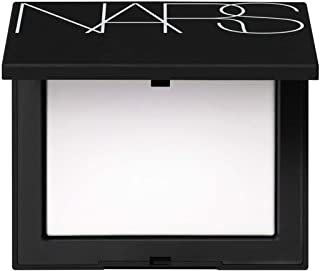 NARS Light Reflecting Pressed Setting Powder - Crystal (Translucent) 10g
