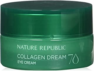 NATURE REPUBLIC Collagen Dream 70 Eye Cream(r)(c)