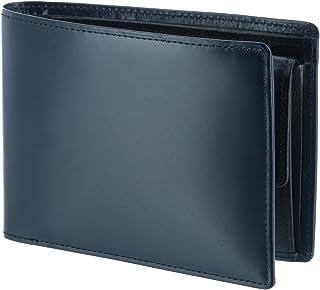 (ダコタ ブラックレーベル) Dakota BLACK LABEL 二つ折り財布 折財布 [モルト]
