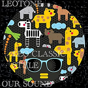 Our Sound (Leo Classic Style)