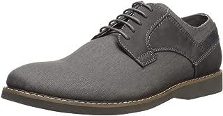 Giày cao cấp nam – Men's Deetr Oxford