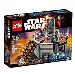 Amazon Daily Deals, for boys, toys, Star Wars, LEGO