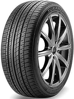 Pneu Aro 17 Bridgestone 215/55R17 94V Turanza Er370