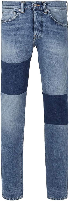 Edwin ED-80 Light Shield Wash Schmal zulaufende Jeans B079HZLNTD  König der Menge