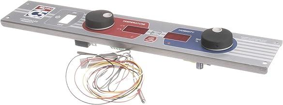 InterMETRO Intermetro RPC5X 9CONTR Sensors Controller