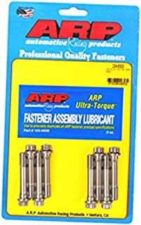 ARP 204-6303 Rod Bolt Kit