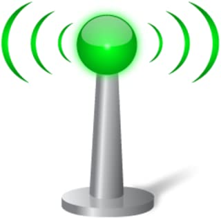 Cell Tower Info and Signal Free