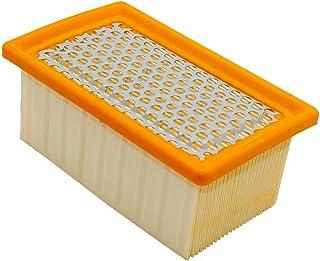 LOCOPOW Luftfilter HFA7912 13 71 7 672 552 für R1200RT 2006 2008 2010 / R1200RT ABS 2005 2007 2009 / R1200RT Premium ABS 2009