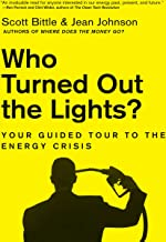 Best who turned out the lights Reviews