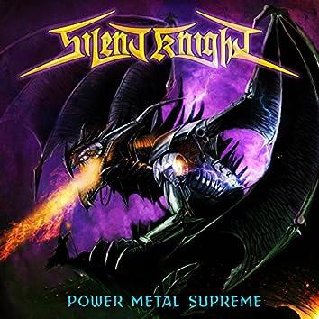 Power Metal Supreme