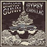 Gypsy Cadillac