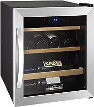 dacor wine refrigerator