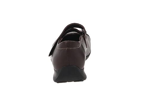 Suave Wolky Pasión Cuero Leathercafe moda Nueva Negro la De de llegada wZFFpH1q