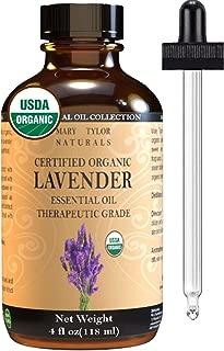 Best bulk essential oils organic Reviews