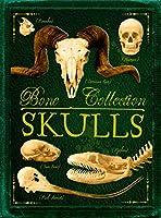 Skulls (Bone Collection)