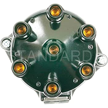 Standard Motor Products DR-428 Distributor Cap