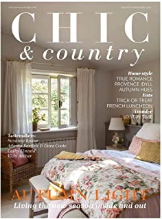 Chic & Country