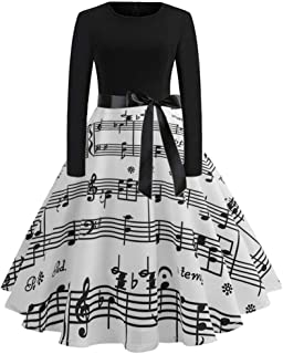Best black and gold bridesmaid dresses uk Reviews