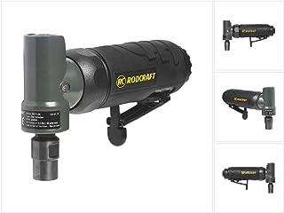 Scalpello SS20 Rodcraft 8951011934