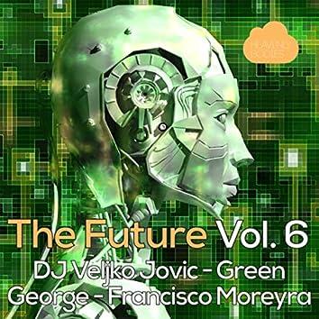 The Future, Vol. 6