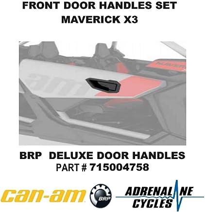 BRP Parts Pro @ Amazon com: BRP