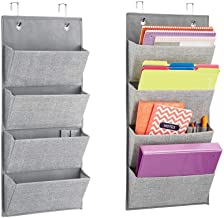 Best home office wall storage Reviews